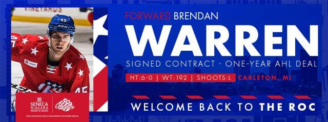 2021_ROC_Americans_PlayerSignings_Warren_WebLead.jpg