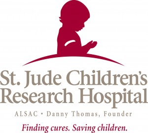 St. Jude Children\'s Research Hospital