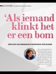 Viva Magazine 032015 (1)
