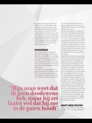 Viva Magazine 032015 (3)