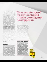 Viva Magazine 032015 (4)