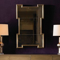 unusual chair company chichester high pads for wooden chairs julian furniture lighting mirrors hennessey mirror