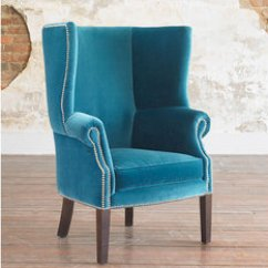 Unusual Chair Company Chichester Heavy Duty Dining Room Chairs Julian Furniture Lighting Mirrors Kelso