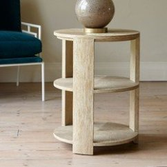 Unusual Chair Company Chichester Yoga Office Dragons Den Julian Furniture Lighting Mirrors Tribeca 3 Tier Side Table