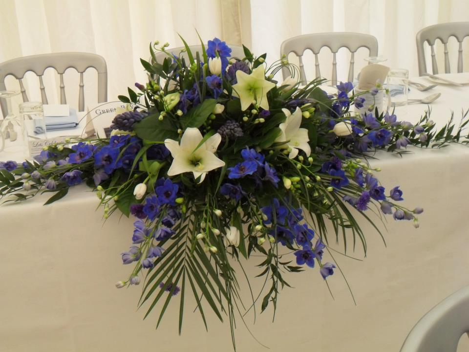 Wedding Flowers Tips and Guidance