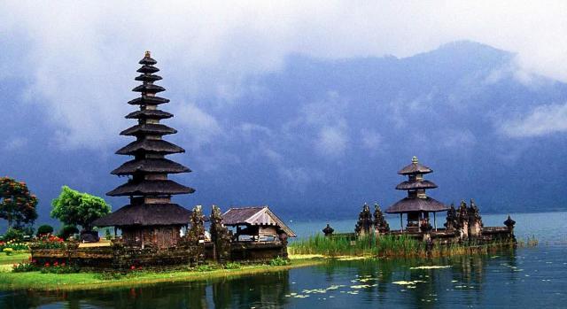 Paket Wisata Bali Murah Terbaik dari Yogyakarta dan Sekitarnya amerta edutravel
