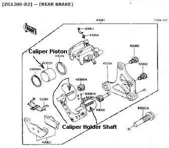 1968 Ford Mustang Steering Column Wiring Diagram 1968
