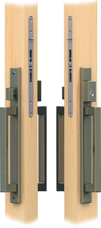 sliding door handle sets amesburytruth