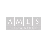 Diagonal Herringbone Tile Pattern - Tile Design Ideas