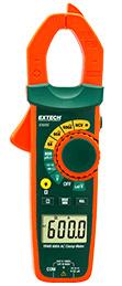 EX650