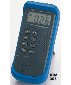 DTM_305