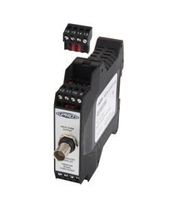 SC200_sensor