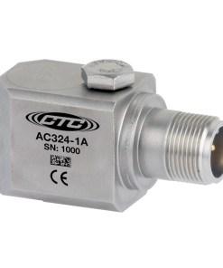 AC324