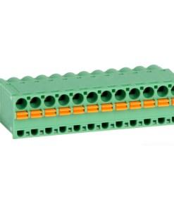 JB905-1A