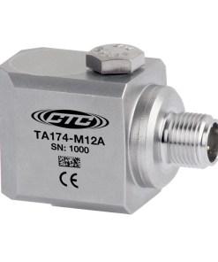 TA174-M12A
