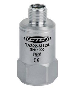TA322