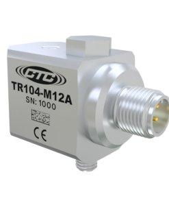 TR104-M12A