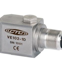 VE102