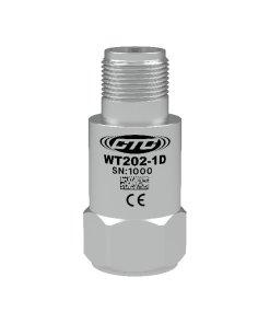 WT202
