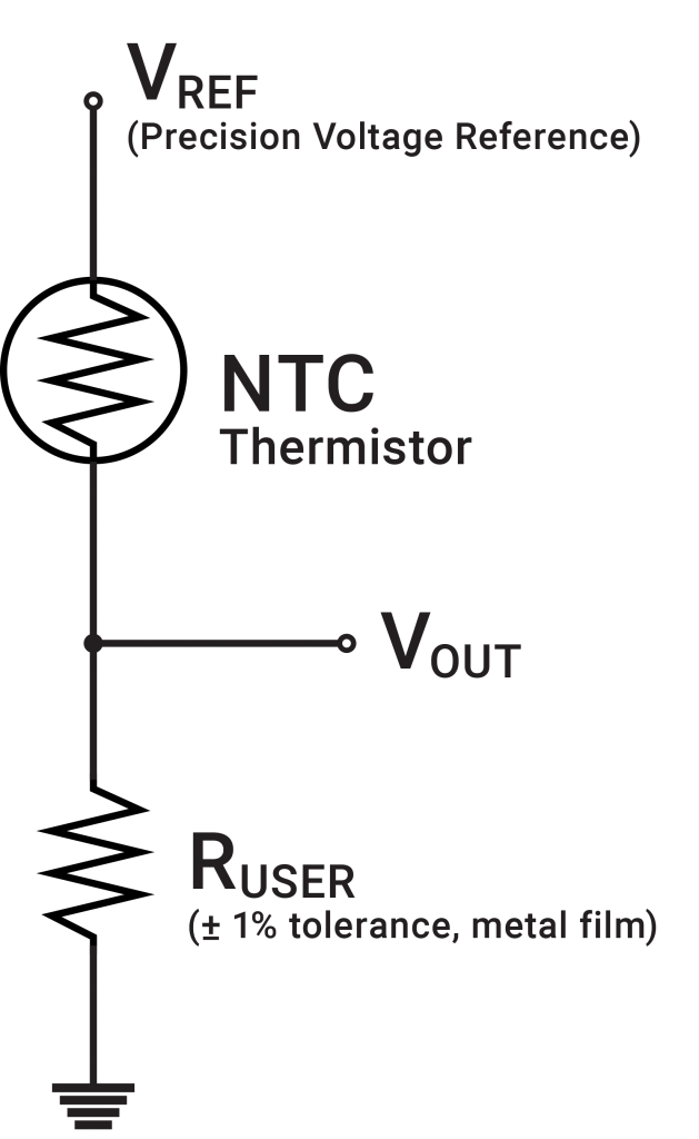 Ntc Thermistor Wiring Diagram : 29 Wiring Diagram Images