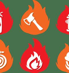 thermal switch wiring diagram icon [ 1941 x 1383 Pixel ]