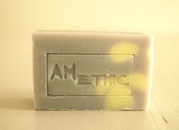 savon lavande bio amethic france