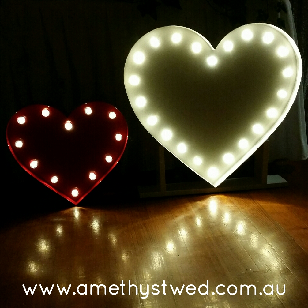 tmp_23880-light-up-hearts.jpg-691730593