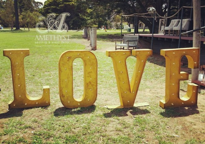 gold_love_letters