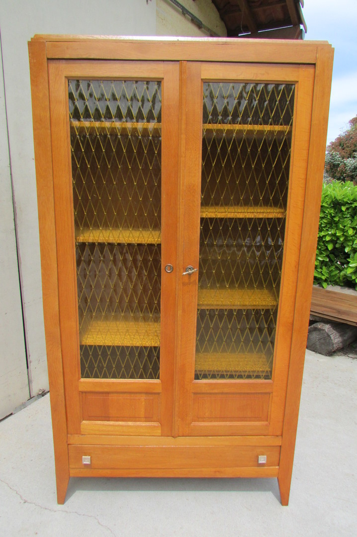 armoire vitree bibliotheque d ecole