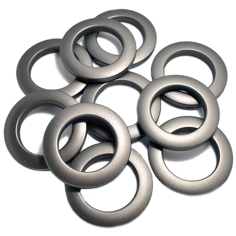 rupa specificnost pripit anneaux pour rideaux oeillets