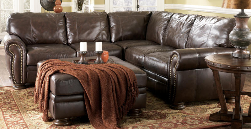Image Result For Couch Sectional