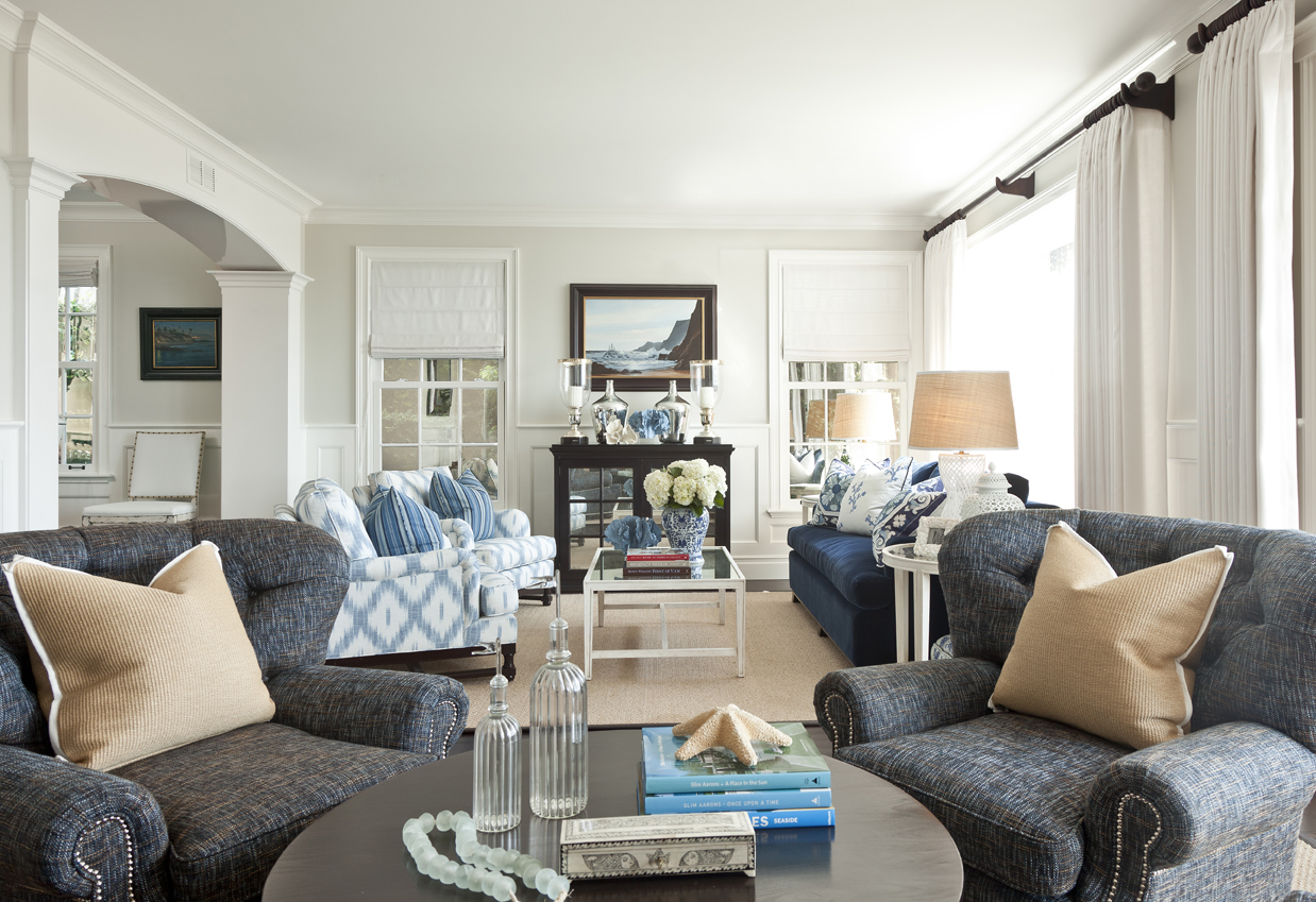 beach house sofa slipcover century table rangement ottomans bancs coffres et cubes ameublements ca