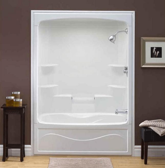 Salle De Bain Comment Choisir La Bonne Baignoire La