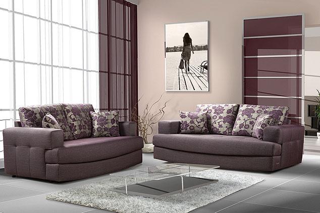 Sofa Causeuse Mobilier De Maison Salon