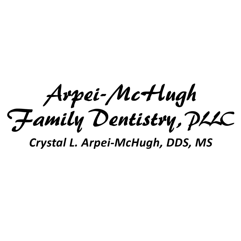 Saratoga Springs NY Dentist, Dr. Arpei-McHugh General