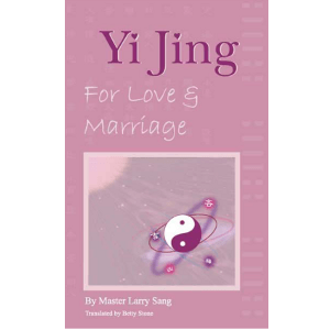 Yi Jing Love and Marriage