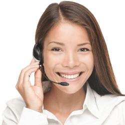AFSI Customer Support
