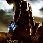 """Legacy"" Health Group Takes Aim at Cowboys and Aliens"