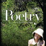 Poetry – Coming to Blu-Ray and DVD August 23rd