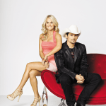 The 45th Annual Country Music Awards