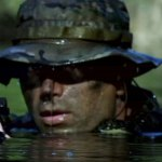 ACT OF VALOR – CRITICS BE DAMNED