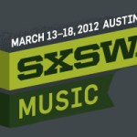SXSW PANDORA PARTY AT ANTONE'S MARCH 13th – 16th