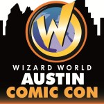 COMIC CON AUSTIN TO FEATURE STAR TREK: NEXT GENERATION REUNION