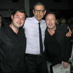 JULIAN LENNON JOINS THE MARCH TO END BULLYING WITH ARTIST AND PRODUCER ANDREW COLE