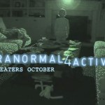 PARANORMAL ACTIVITY 4 – INTERVIEW
