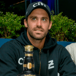 FACUNDO PIERES SIGNS WITH ROYAL SALUTE AFTER WORLDCLASS VICTORY AT THE 119TH CAMPEONATO ARGENTINO ABIERTO DE POLO