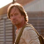 "KEVIN SORBO ON ""ABEL'S FIELD"""
