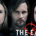 'THE EAST' –  BRIT MARLING AND ALEXANDER SKARSGARD INTERVIEW