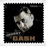 JOHNNY CASH HONORED AS LEGACY LABEL'S ARTIST OF THE MONTH