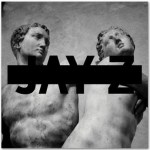 JAY Z and THIRD MAN RECORDS TO RELEASE VINYL EDITION OF 'MAGNA CARTA…HOLY GRAIL'